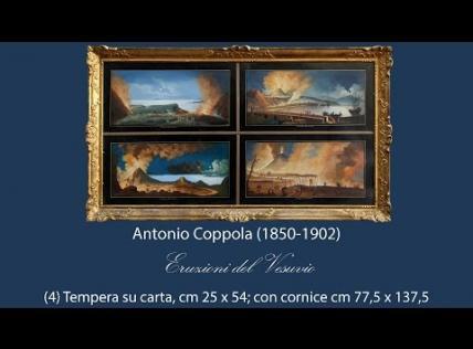 Embedded thumbnail for Ars Antiqua SRL