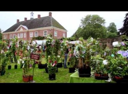 Embedded thumbnail for Bingerden