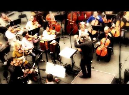 Embedded thumbnail for Blue Danube Musikimpresario GmbH