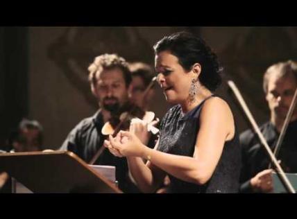 Embedded thumbnail for  Lockenhaus Chamber Music Festival