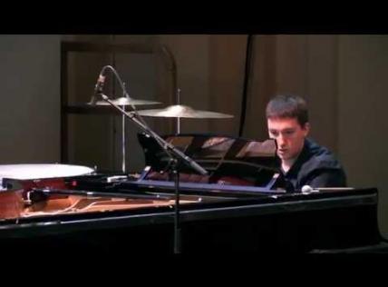 Embedded thumbnail for Musica Festival Strasbourg