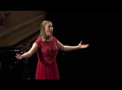 Embedded thumbnail for Prinses Christina Concours