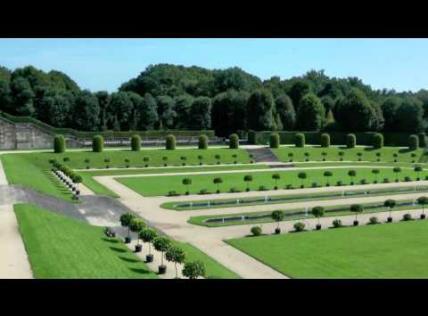 Embedded thumbnail for Baroque Garden Grosssedlitz