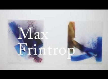 Embedded thumbnail for Andersens Contemporary