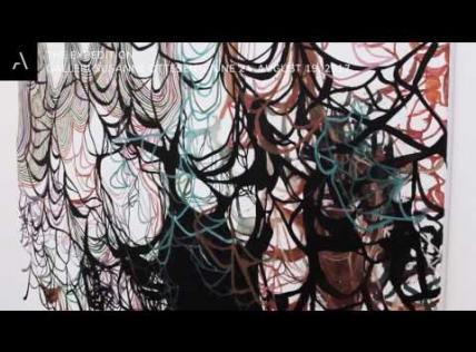 Embedded thumbnail for Galleri Susanne Ottesen