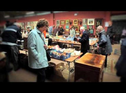 Embedded thumbnail for Adam Partridge Auctioneers & Valuers