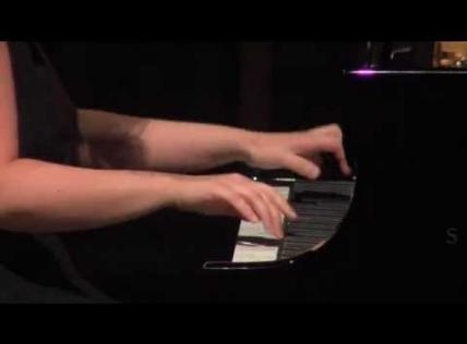 Embedded thumbnail for Cleveland International Piano Competition & Festival