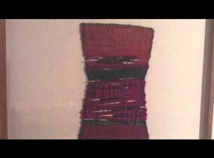 Embedded thumbnail for Alison Jacques Gallery