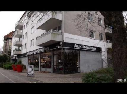 Embedded thumbnail for Auktionshaus Dannenberg