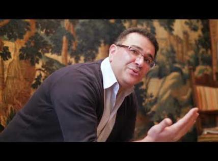 Embedded thumbnail for Galerie Lissier